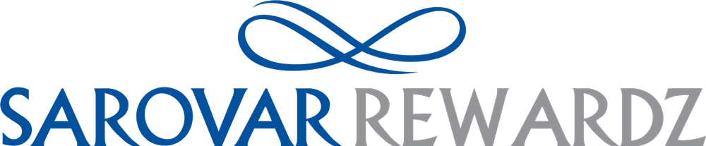 re-pay logo